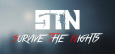 Survive the Night request 01 HD blurred
