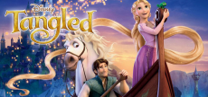 Tangled request 01 HD