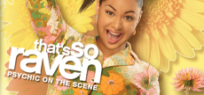 Thats So Raven request 01