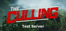 The Culling Test Server rq 01