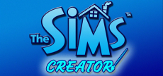 The Sims Creator 01
