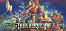 Thunderscape 01