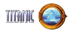 Titanic Adventure Out of Time 01