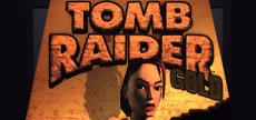 Tomb Raider Gold 01