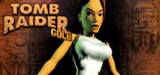 Tomb Raider Gold 02