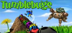 Tumblebugs 1 01 request