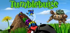 Tumblebugs 1 02 request