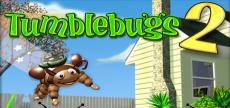 Tumblebugs 2 01 request