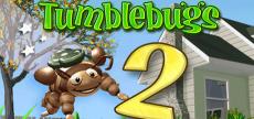 Tumblebugs 2 02 request