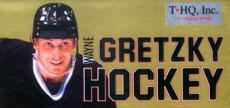 Wayne Gretzky Hockey 1 01
