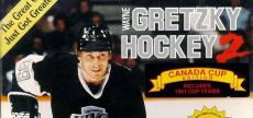 Wayne Gretzky Hockey 2 01