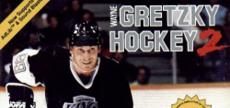Wayne Gretzky Hockey 2 02