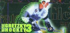 Wayne Gretzky Hockey 3 02