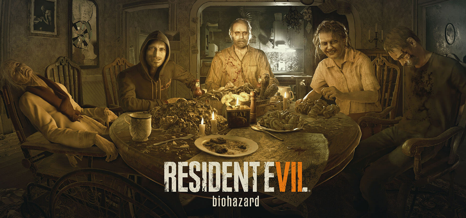 Resident-Evil-VII-05-HD.png