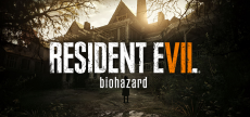 Resident Evil VII 01 HD