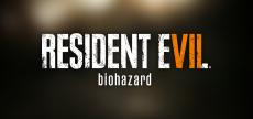 Resident Evil VII 03 HD blurred