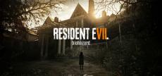 Resident Evil VII 04 HD
