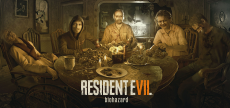Resident Evil VII 05 HD