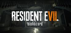 Resident Evil VII 06 HD
