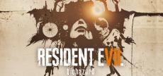 Resident Evil VII 07 HD