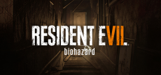 Resident Evil VII 09 HD