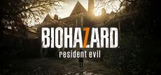 Resident Evil VII 10 HD alt title