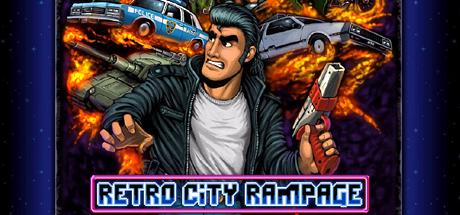 Retro City Rampage 01