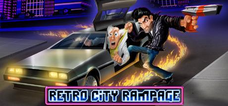 Retro City Rampage 02