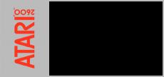 Atari 2600 Overlay 01