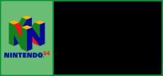 N64 Overlay 01