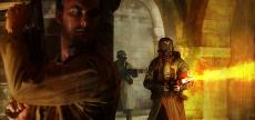 Return to Castle Wolfenstein 02 HD textless