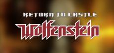 Return to Castle Wolfenstein 03 HD blurred