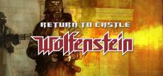 Return to Castle Wolfenstein 04 HD
