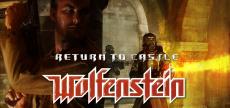 Return to Castle Wolfenstein 05 HD