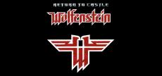 Return to Castle Wolfenstein 07 HD