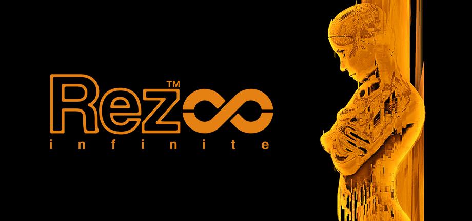 Rez Infinite 09 HD
