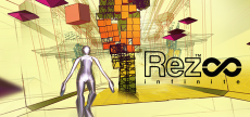Rez Infinite 04 HD
