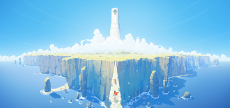 Rime 02 HD textless