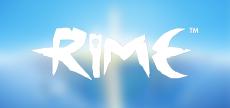 Rime 03 HD blurred