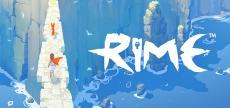 Rime 04 HD