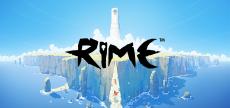 Rime 05 HD