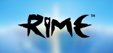 Rime 06 HD blurred