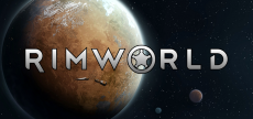 Rimworld 01 HD