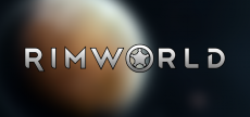 Rimworld 03 HD blurred