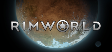 Rimworld 05 HD