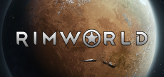 Rimworld 06 HD