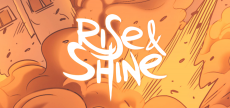 Rise and Shine 06 HD