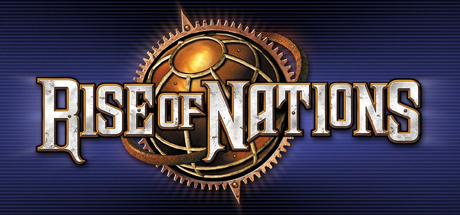Rise of Nations 01