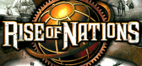 Rise of Nations 02