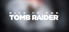 Rise of the Tomb Raider 03 HD blurred